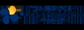 Jim Bruce Trust